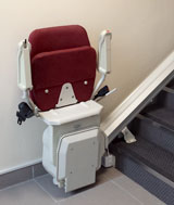 stannah stairlifts from assured stairlifts suppliers of new and rh assuredstairlifts co uk Stannah 420 Stannah 300 Series