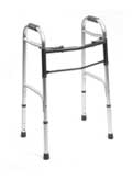 Mobility Aids - Walking Frames - from Assured Stairlifts from Assured Stairlifts